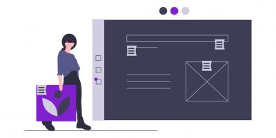 undraw_design_feedback_dexe